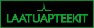 laatuapteekit logo