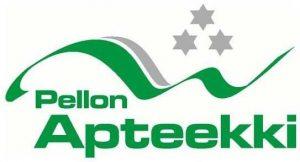 pellon apteekki logo